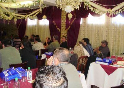Seminar Arbanasi (10)