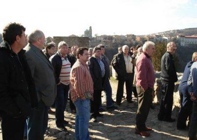 Seminar Arbanasi (3)