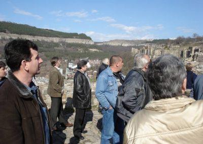 Seminar Arbanasi (4)