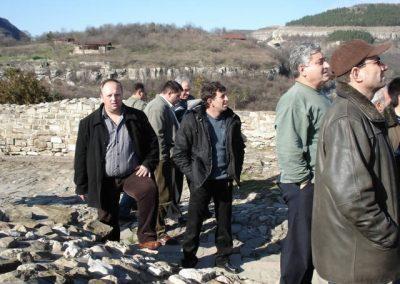 Seminar Arbanasi (5)