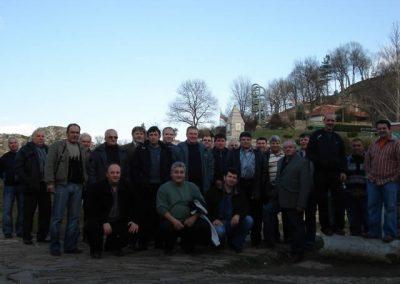 Seminar Arbanasi (6)