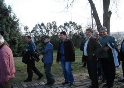 Seminar Arbanasi (8)