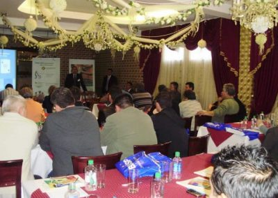 Seminar Arbanasi (9)
